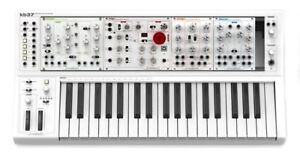 Waldorf KB37 Eurorack Keyboard (WANTED)