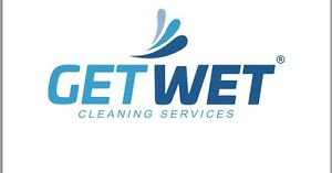 Get Wet cleaning services ( window cleaning ) ( pressure cleaning ) Robina Gold Coast South Preview