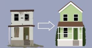 SEMI DETACHED HOUSE  IN MIMICO CHOOSE YOUR DESIGN 2 PARKING