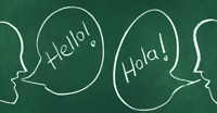 Spanish lessons for busy professionals