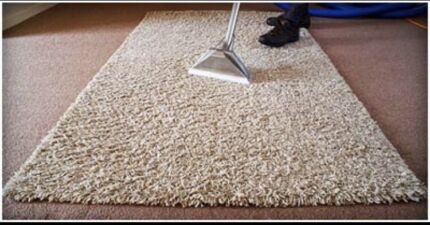 SPECIAL!!! Rug cleans from $20