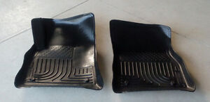 Floor Mats (Liners) for your car