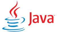 Java Assignments Completer - Best Price