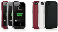 SUMMER SALE ON ALL MOPHIE IPHONE , SAMSUNG JUICE PACK
