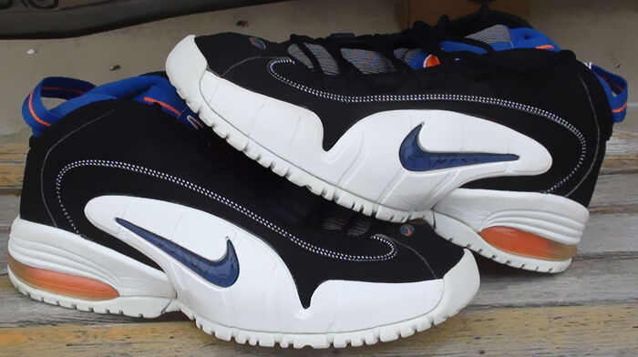 Top 10 Kids' Basketball Shoes | eBay