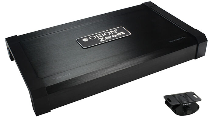 the experts guide to car amplifiers everything you need to know new orion zo8000 1d 8000w peak 4000w rms amplifier monoblock class d amp audio