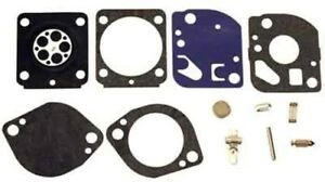 REBUILD-repair-kit-CARBURETOR-carb-zama-rb-114-rb114