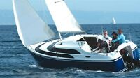 AWESOME MacGregor 26M FOR SALE