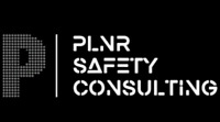 Safety Programs- Cheaper Costs-Great Quality! GUARANTEED
