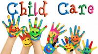 Child Care - Can Amera  & Garth Massey area /Cambridge
