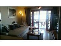Tenerife 1 bedroom apartment for rent