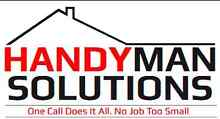 Handyman / maintenance services Abbotsbury Fairfield Area Preview