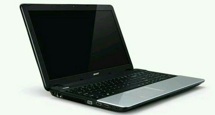 Acer Aspire E1-571 Laptop, core i3, 500gb HDD, 4 GB Ram, HDMI, Slim....