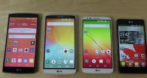 LG G4-$399,g3-299,OTHER & less unlocked,waranty,acesories