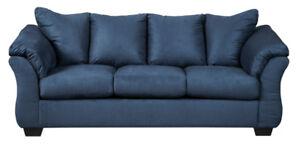 Madison sofa $599 TAX INCLUDED!