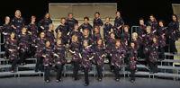 Alberta Heartland Chorus - Singing Social