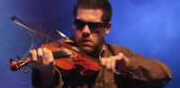 Did you attend: Ashley Macisaac @ The Sanctuary in Ridgeway.....