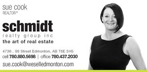 GET THE KNOWLEDGE YOU NEED BEFORE YOU BUY OR SELL YOUR NEXT HOME