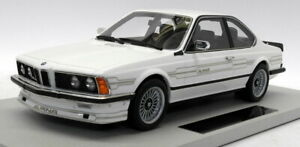 LS-Collectibles-1-18-Scale-LS029A-BMW-Alpina-B7-White