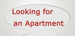 1 or 2 Bedroom Apartment in Bedford Sackville Clayton Park Area