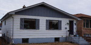 807 FRANCIS ST W. - NEW LISTING - $189,900