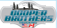 Searching for Company Drivers and Owner Operators!