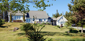 Home for Sale on Eastern Shore