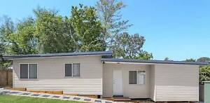 Near New Granny Flat for Rent - Great Location & Convenient Carlingford The Hills District Preview