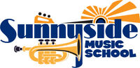 Drum Lessons-Sunnyside Music School