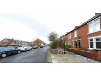 3 bedroom house in Malcolm Street, Newcastle Upon Tyne, NE6