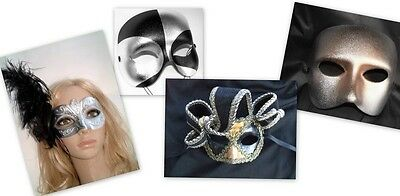 partymask
