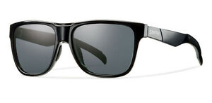 Sunglasses - Smith Lowdown - Polarized - BNIB