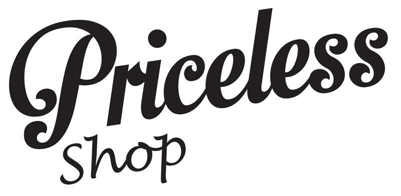 PriceLess2005
