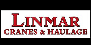 Linmar Cranes & Haulage Port Hedland Port Hedland Area Preview