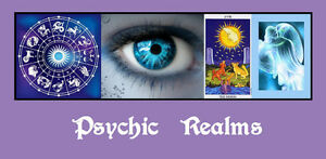 Professional Psychic / Light-Worker, Heather Home, Full Menu Peterborough Peterborough Area image 3