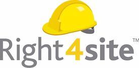 CSCS Joiners - £17ph CIS - 6 weeks work