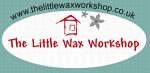 The-Little-Wax-Workshop-17