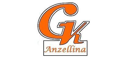 gkanzellina