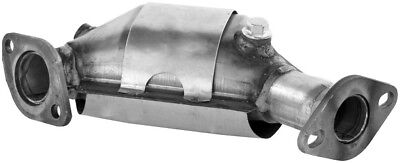 Catalytic Converter-Ultra Direct Fit Converter fits 96-01 Subaru Legacy 2.5L-H4