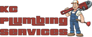 KC PLUMBING SERVICES Liverpool Liverpool Area Preview