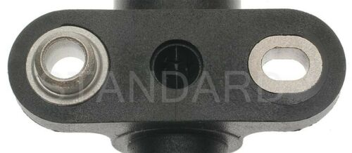 Engine Crankshaft Position Sensor Standard PC19