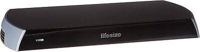 Lifesize Icon 600 Video Processor