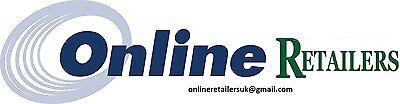 Online-RetailerUK