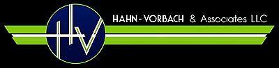 Hahn Vorbach and Associates LLC