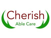 Double Up Care Workers Required £9 per hour depending on Experience & Qualifications