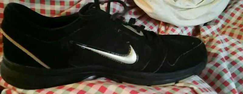 nike schuhe top zustand 39 in n rnberg s dstadt ebay kleinanzeigen. Black Bedroom Furniture Sets. Home Design Ideas