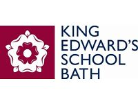 General Kitchen Assistant - School - Term-time only
