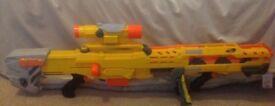 Nerf Guns as new! Individual prices for each gun
