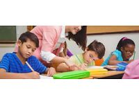 Expert Tutors - Tuition Available for English , Maths , Science and ICT wolverhampton *** WV60RF
