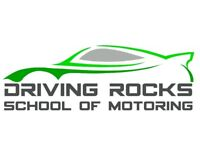 Automatic & Manual Driving Lessons in North & West Edinburgh